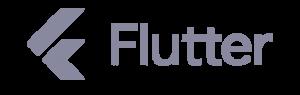 fluter